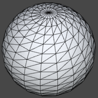 01-sphere-perspective
