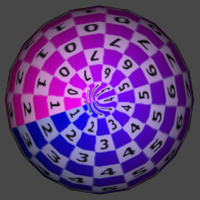 02-uv-sphere