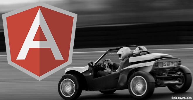 AngularJS: Looking Under the Hood [Part 1]