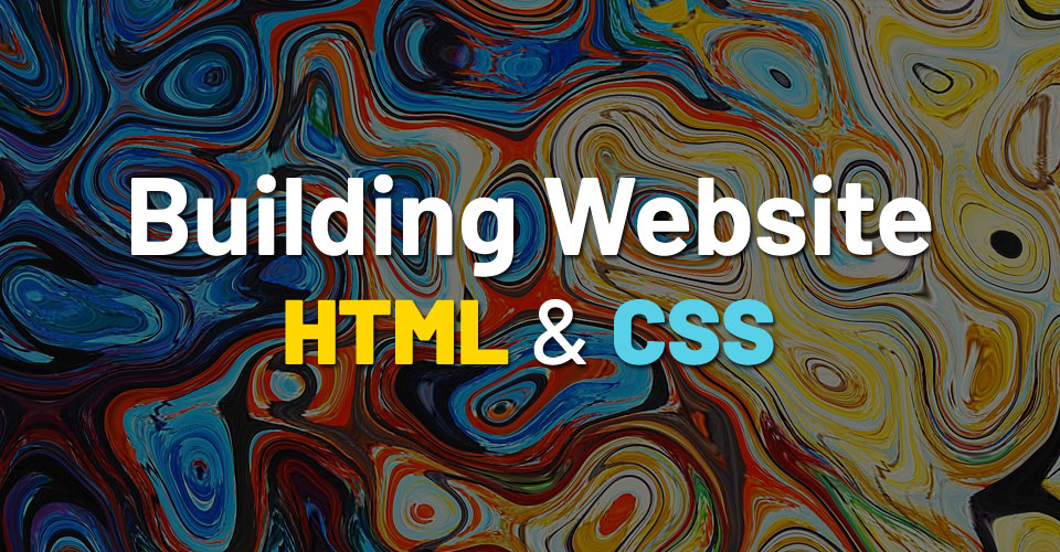 build-websites-from-scratch-html-css