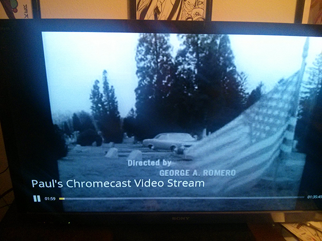 chromecast-video-stream-pause