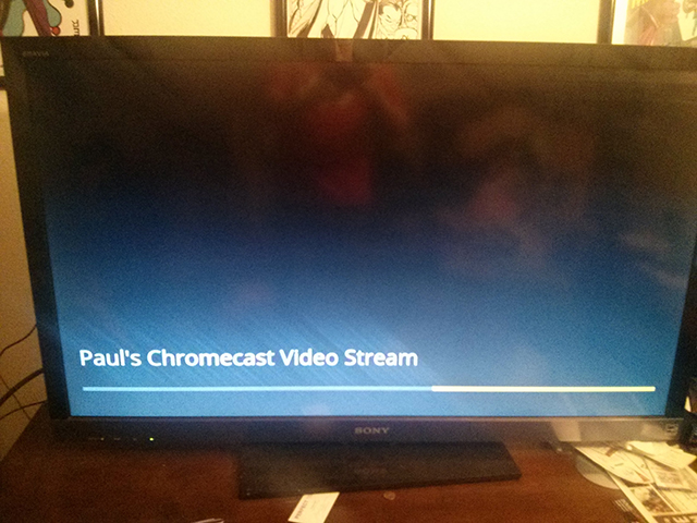 chromecast-video-stream