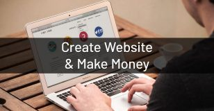 create-website-make-money