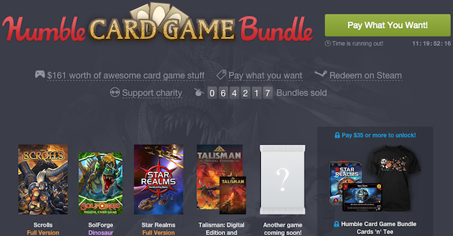 humble-bundle-site