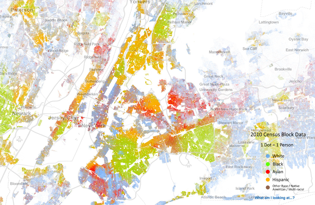 An Introduction to Agent-Based Models: Simulating Segregation with