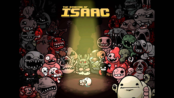 the-binding-of-isaac-image