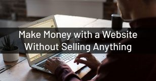 make-money-website-without-selling-anything