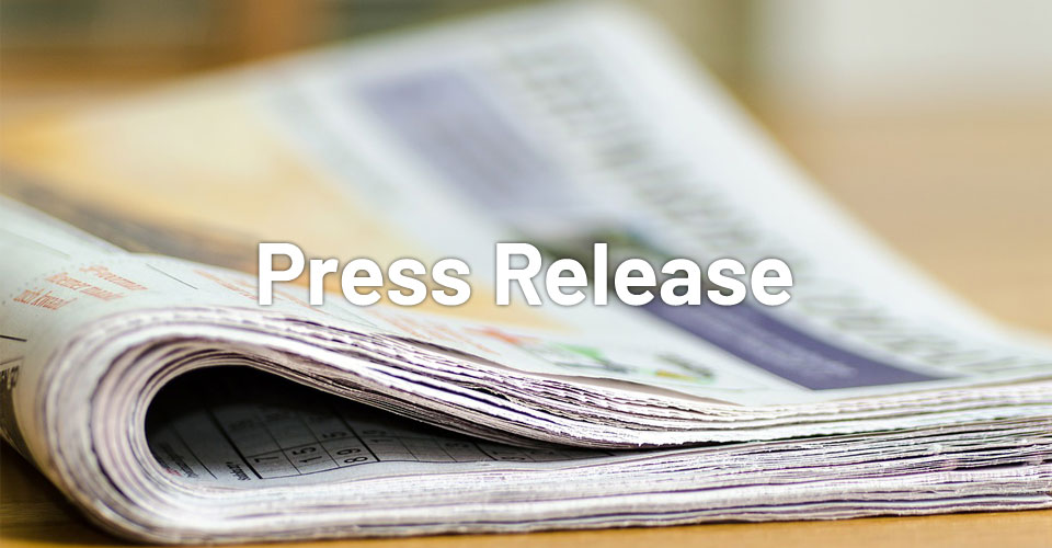 11 Proven Ways to Maximize Your Press Release Reach