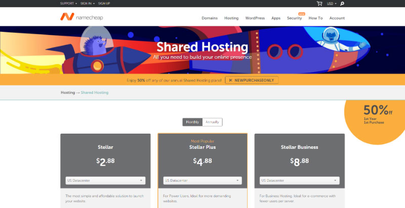 namecheap-cheap-business-website-hosting