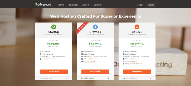 siteground-quality-hosting-business-websites