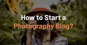 start-photography-blog