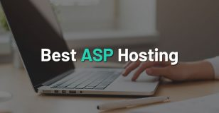 best-asp-hosting