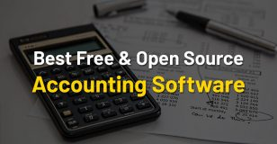 best-free-open-source-accounting-software