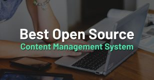 best-open-source-cms