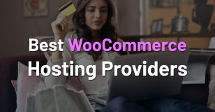 best-woocommerce-hosting