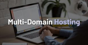 multi-domain-hosting