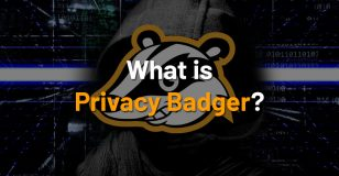 what-is-privacy-badger