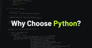 why-choose-python