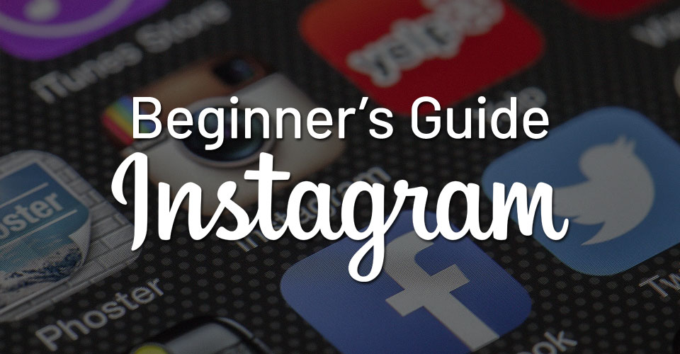instagram-beginner-guide