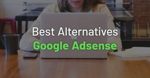 best-google-adsense-alternatives