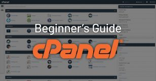 cpanel-beginner-guide
