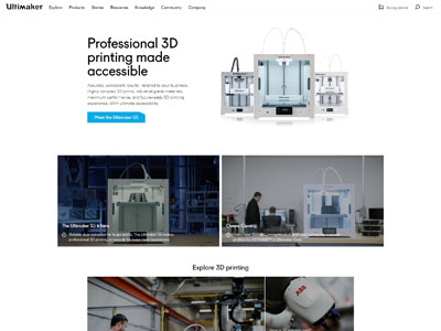 ultimaker-3d-printing