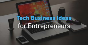 tech-business-ideas