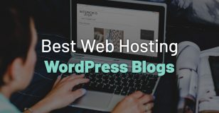 best-web-hosting-wordpress-blogs