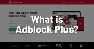 what-is-adblock-plus